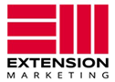 Extension Marketing